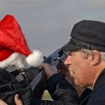 Xmas-clay-shooting-6.jpg