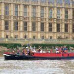 Massey Shaw - Dunkirk Little Ship - Copyright Jonathan Duckworth